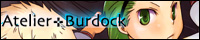 Atelier*Burdock